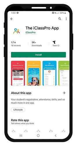 app-instructions-01.jpg