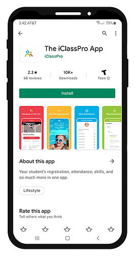 app-instructions-01a.jpg