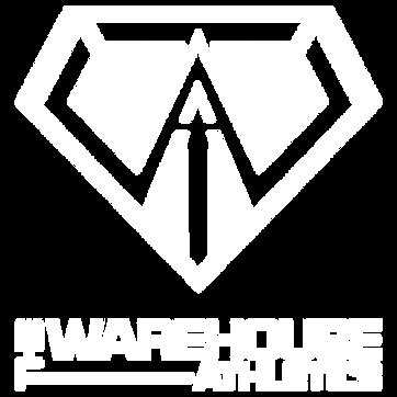 logo-twa-vertical-white.png