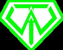 TWA - The Warehouse Athltics