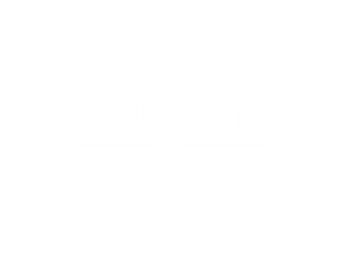logo-X-Out-Media-white.png