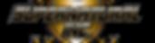 Supernatural%20Inc_Logo2_edited.png