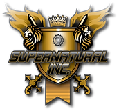 Supernatural Inc_Logo2.png