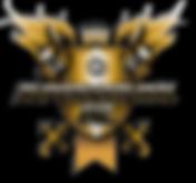 Supernatural Inc_Logo2.png