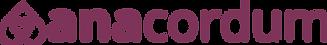 AnaCordum_logo_450x62 px_color.png