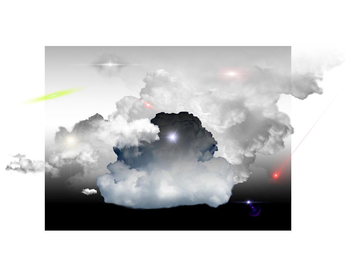 Clouds%207%20invadere%20FF%20flat%20LR%2