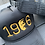 Thumbnail: 1906 Polyester Trucker Hat