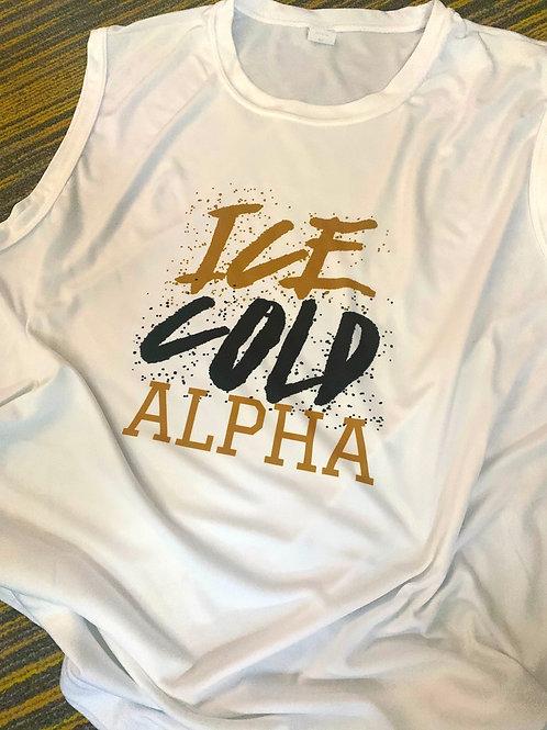 Ice Cold Alpha Ph(f)it