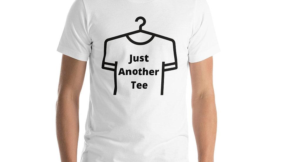 J.A.T Hanger Unisex T-Shirt