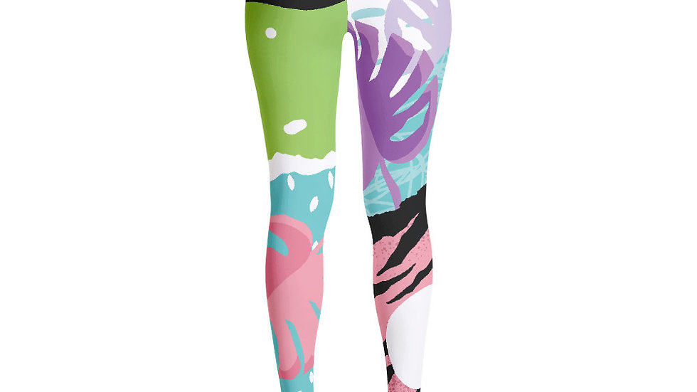 Day & Night Leggings