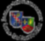 Logos jumelage Salem