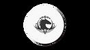 ロゴボタン.png