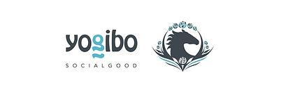 YogiboコラボロゴA.jpg