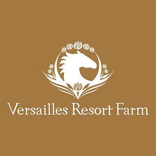 Versailles Resort Farm_5.jpg