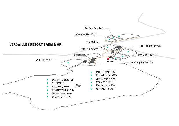 牧場map.jpg
