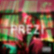 PREZI COVER.jpg