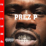 Prezi 2 Official Cover