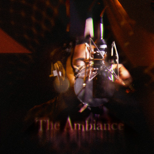 THE AMBIANCE