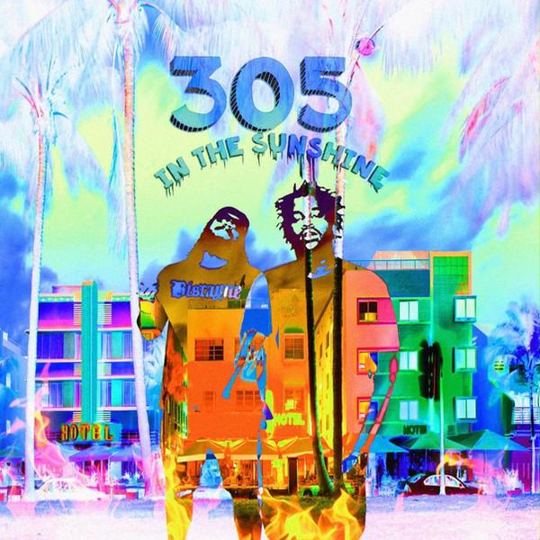 305 IN THE SUNSHINE