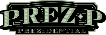 Prez P Money Print Patch.png