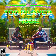Too Player Mode