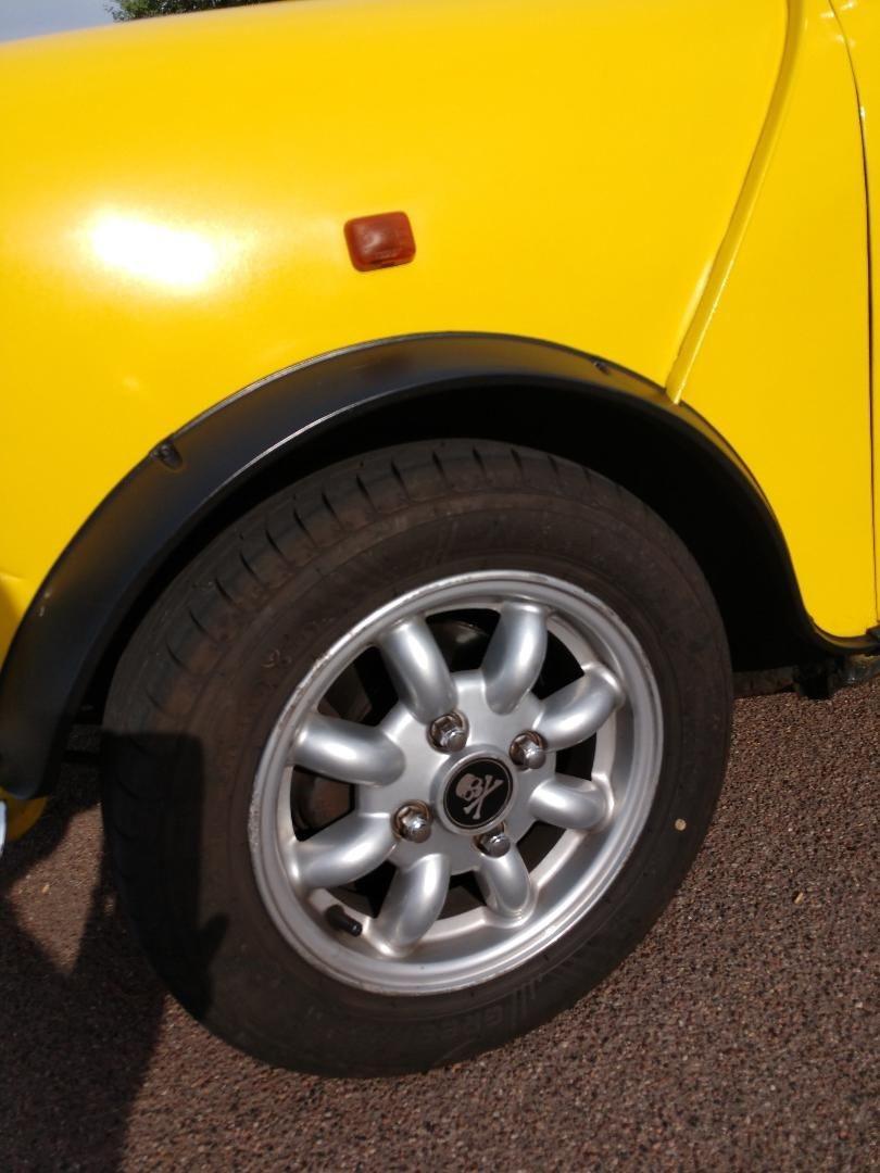 Mini_Wheel.jpg
