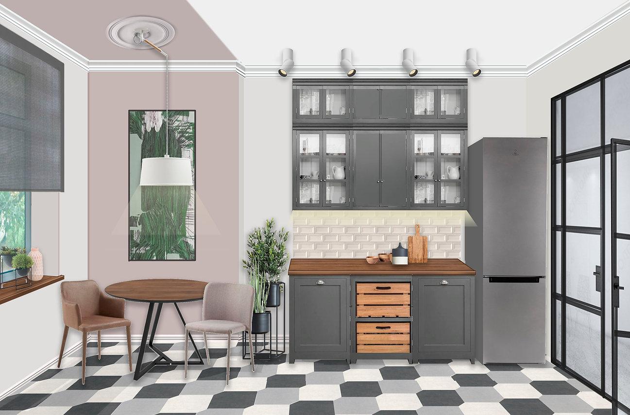 Кухня_6.jpg