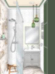 Ванная комната_1.jpg