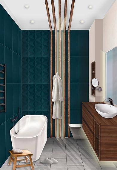 Ванная комната_10.jpg