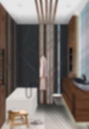 Ванная комната_2.jpg