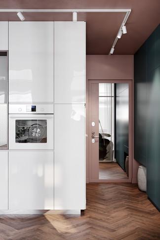 Квартира (9).jpg