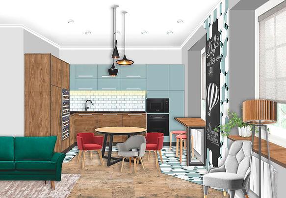 Кухня_13.jpg