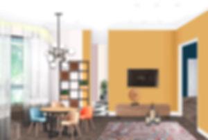 Гостиная-столовая ракурс на ТВ_5.jpg