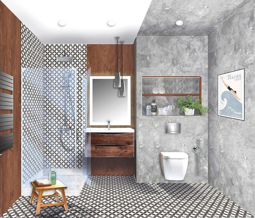 Ванная_5.jpg