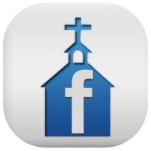 church-300x300.jpg