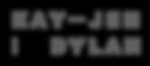 KJD-Logo-CS5.png