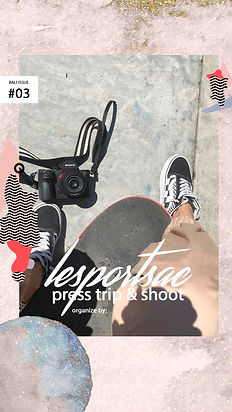 LESPORTSAC_PRESSTRIP_DAY3_IGSTORIES_1.jp