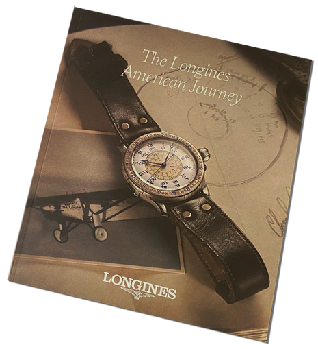 Longines Book 2019.png