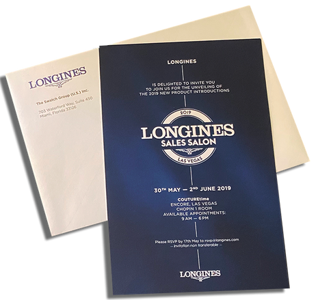 Longines Card.png
