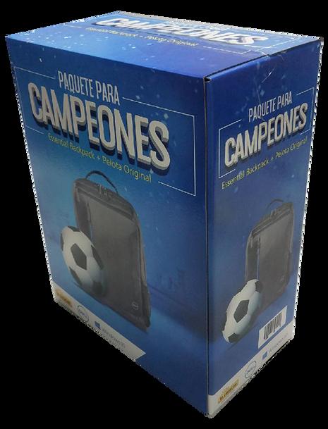 Dell Campeones Box.png