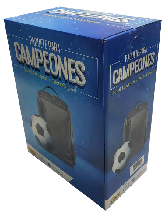 Dell Campeones Box.png