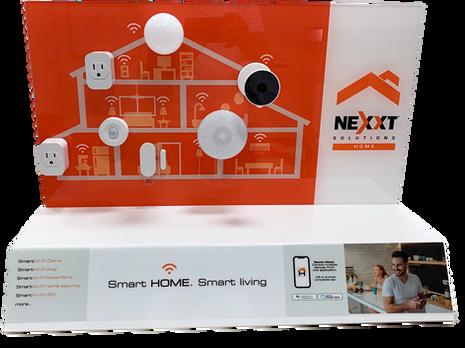 Nexxt Acrylic Display.png