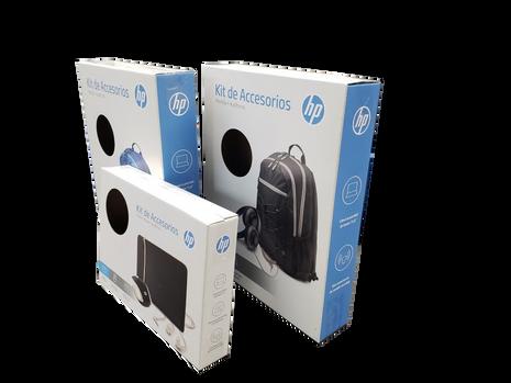 HP Kit Accesorios.png