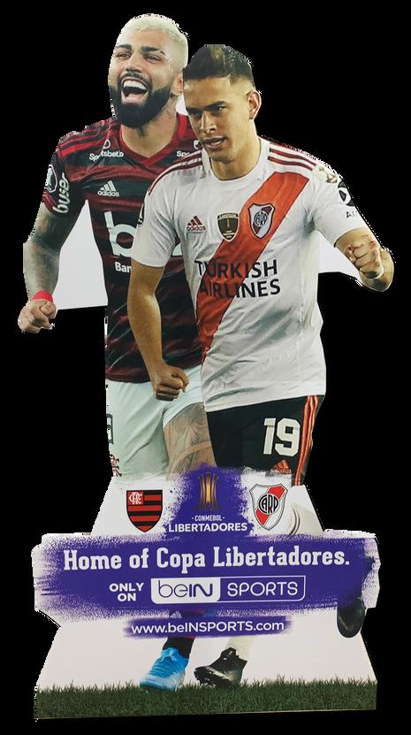 beIN Copa Libertadores.png