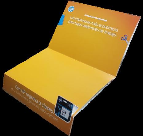 HP Bandeja Carton 2.png