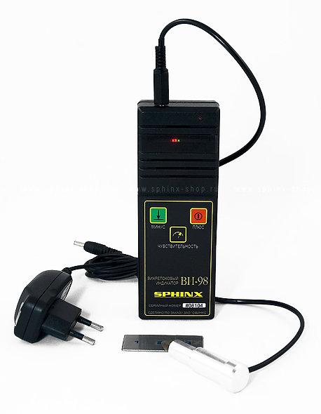 СФИНКС ВИ-98 Вихретоковый индикатор (детектор)