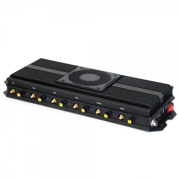 Подавитель сотовой связи Professional GT 10K-5