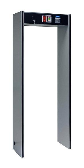 Арочный металлодетектор SPHINX PPL
