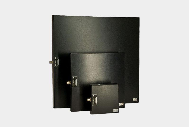 ЛГШ-701-АВН Выносные направленные антенны к подавителю сотовой связиЛГШ-701