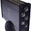 Бубен-Ультра миниатюрный подавитель диктофонов и жучков